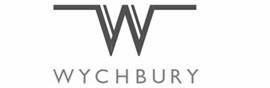 Wychbury